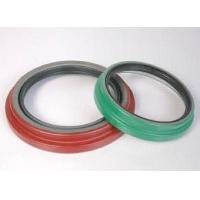 Buy cheap Cell & Module Oil Seals For Heavy Vehicles from wholesalers