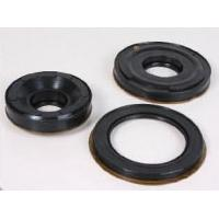 Buy cheap Cell & Module Automatic Transmission Piston Seal from wholesalers