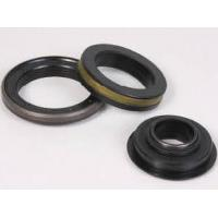 Buy cheap Cell & Module MUD & Water-proof Oilseal from wholesalers
