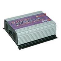 Buy cheap Cell & Module On-Grid Micro Inverter from wholesalers