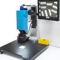 Buy cheap Cell & Module Zoom Video Microscope from wholesalers