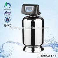 Appliance Best sell 7 stages UF system water purifier for drinking with alkaline water Manufactures