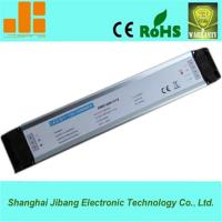 Electrical Equipment & Supplies Best running products constant voltage led 0-10v dimming drivers Manufactures