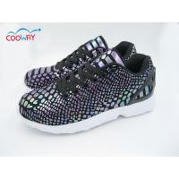 Shoes & Accessories Oem latest besting running shoes,sneaker footwear, athletic shoe Manufactures