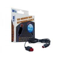 China Wii/Wii-U Game Accessories BF-6703 on sale