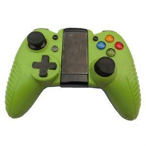 China Gamepads for Android&IOS BF-A01