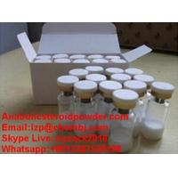 Peptides Fragment 176-191 5mg Manufactures