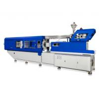 5 Gallon PET Preform Injection Molding Machines & Whole Plant Turn-Key Solution Manufactures