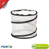 China Mini Pop-Up Greenhouse flowerpot cover for Small Plants and Shrubs storage room on sale