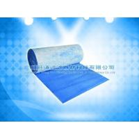 Buy cheap Low-efficiency Cotton without Glue-Air Inlet Cotton from wholesalers