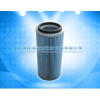 Buy cheap Membrane Round Cartridge from wholesalers