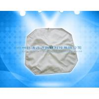Buy cheap Industrial filter cloth Name: A02 from wholesalers