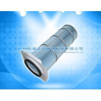 Buy cheap Cartridge with Square Flange from wholesalers