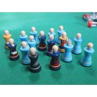 Plastic Game Playing Pieces Manufactures
