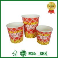 Disposable Food Grade Biodegradable Branded Cardboard Drink Paper Cup With Lid Take Away Manufactures