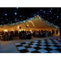 Buy cheap Outdoor Exhibition Tent from wholesalers
