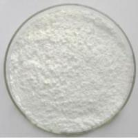 Buy cheap Stanozolol Steroid Usp from wholesalers