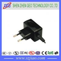 Universal Charger With DC Cable Manufactures