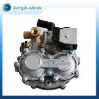 CNG SINGLE REDUCER ,auto Spare Parts ,3000CC Reducer Manufactures