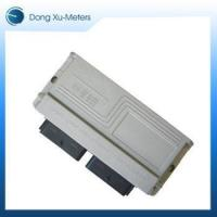 Sequential Injection System Electronic Control Unit,CNG ECU,car ECU Manufactures