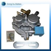 CNG REDUCER,single Point Reducer Manufactures
