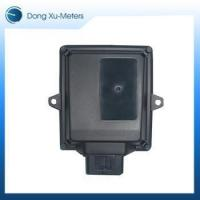 LPG Electronic Control Unit For 4 Cylinder,CNG Conversion ECU,electronic Control Unit Manufactures