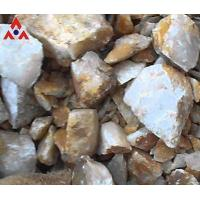 Quartz Crusher Production Line Manufactures