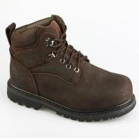 work shoes steel toe Goodyear Welt Safety Work Shoes With Steel Toe Manufactures