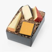 Gifts Hickory Farms Reserve Cheese Flight Manufactures