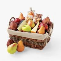 Gifts Fresh From The Farm Gift Basket Manufactures