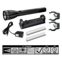 Buy cheap Maglite ML125 LED Maglite, Extra Battery, Mounting Brackets, ML125-KIT from wholesalers