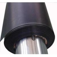 Buy cheap Industrial Geomembrane Pond Membrane Liners HDPE / LDPE / EPDM Material from wholesalers