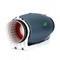 Silent Mixed Flow Series W200S-01 Silent Mixed Flow Inline Duct Fan Manufactures