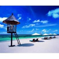 Tourist destination Four nights in Bali six days Manufactures