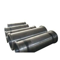 Centrifugal Casting Radiant Tube/ductile Cast Iron Pipe Processing Size Manufactures