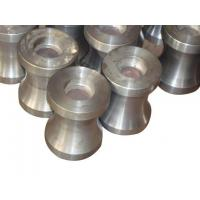 Professional Large Stainless Steel Precision Casting/composite/valve Precision Castings Manufactures