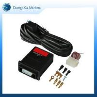 China TIMING ADVANCE PROCESSOR-DX510N,timing Advancer for LPG on sale
