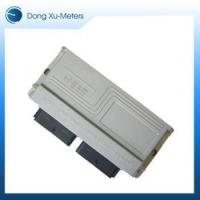 CNG Electronic Control Unit ,dual Fuel Car ECU, CNG/LPG ECU Manufactures