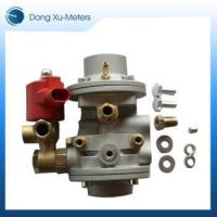 China CNG REDUCER 260 HP,car Fuel CNG Reducer,regulator for NGV/dual Fuel Car on sale