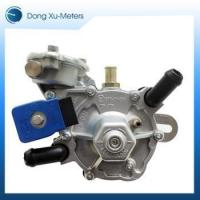 China CNG / LPG Kits Reducer on sale