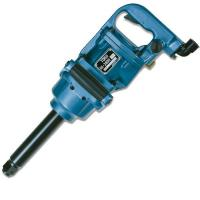 "Quality TOKU Air Impact Wrench 1"" 50-150kg.m Pin-Less Clutch MI-3800GL for sale"