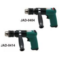 JAD - Air Drill 1/2 COMPOSITE HEAVY DUTY AIR DRILL Manufactures