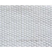 Buy cheap 30oz Texturized Woven Fiberglass Cloths from wholesalers