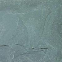 The Green Slate Company News Natural Slate Floor Tiles Products Manufactures