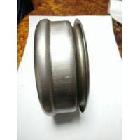 High Precision Metal Stamping Parts For Drawing Dies , 316 Stainless Steel Material Manufactures