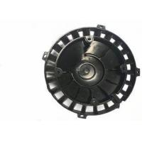2 Cavity Automotive Plastic Parts With PP Material Mold Making Matte Surfacce Manufactures