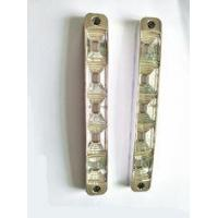 Buy cheap Car Lighting Accessories Plastic Auto Parts Transparent Coating Surface from wholesalers