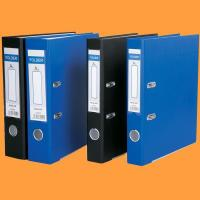 File Folder HS552: 3 inch letter(A4)lever arch file Manufactures