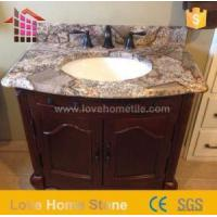 Vanity Top Cheap 37 Granite Vanity Top with Undermount Sink and 61 Inch and 66 Inch Vanity Top Manufactures