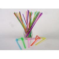 Holiday Daily Use Artistic Drinking Straw Manufactures